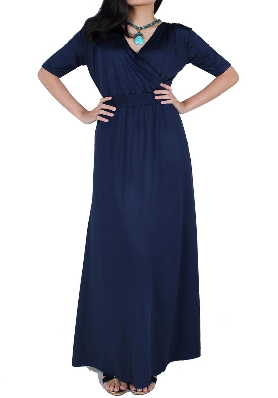 73d4a2e69e7 Best Wedding Guest Dresses On Amazon - Gomes Weine AG