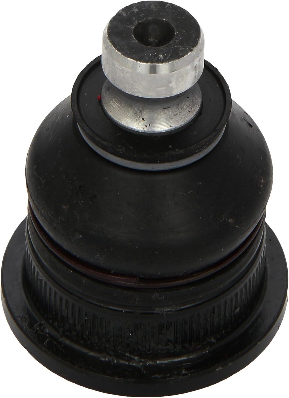 NK 5042234 Trag//F/ührungsgelenk