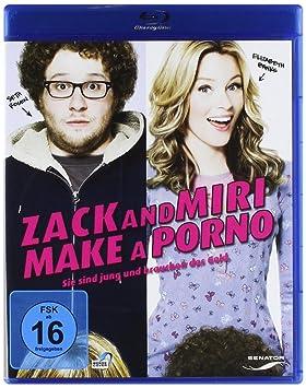 zack-and-mary-make-a-porno-soundtrack