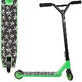 Darpèje Funbee - Patinete de evolución (OFUN01) scooter ...