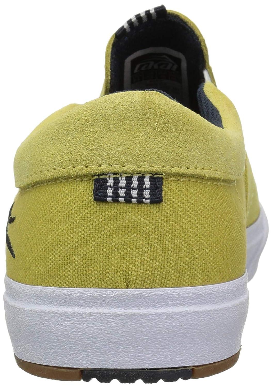 homme / femme de planche à roulettes lakai chaussures vaste hommes - mode d'owen ensemble une vaste chaussures gamme de produits accusé comHommes taires 011ffb