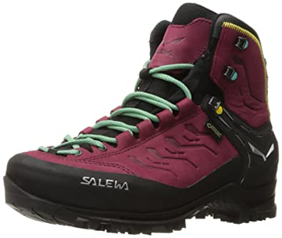 Women's WS Rapace GTX Mountaineering Boot