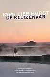 De kluizenaar (Wisting Kwartet Book 3)