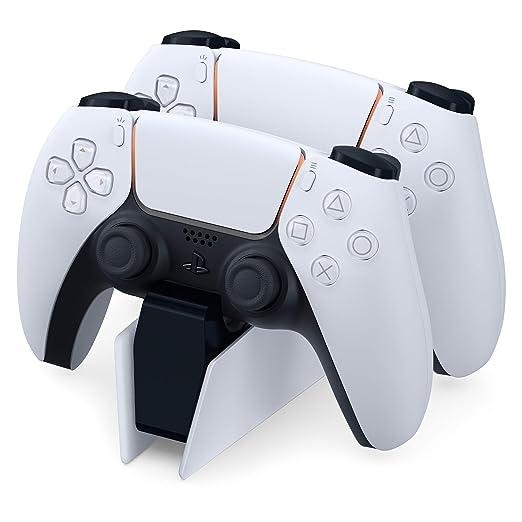 Amazon.com: DualSense Charging Station: Video Games