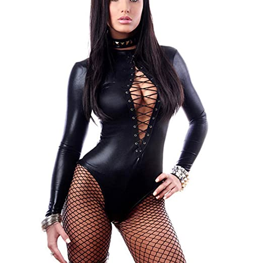 Opinion catsuit sexy women accept