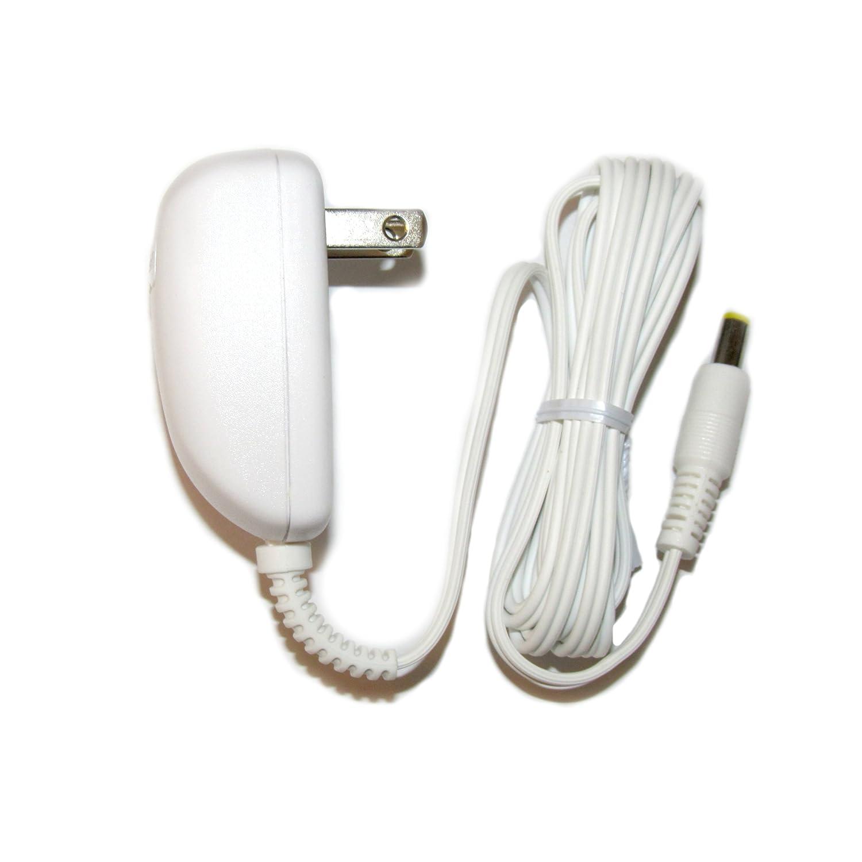 Fisher-Price Baby Swing Power Cord AC Adapter, White