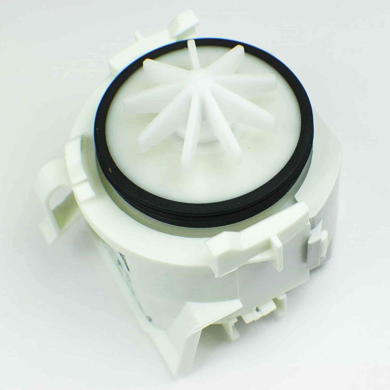 611332 Bosch Appliance Pump-Drain
