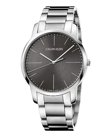 Reloj Calvin Klein - Hombre K2G2G1Z3