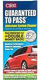 CRC Guaranteed to Pass Test Formula, 350ml