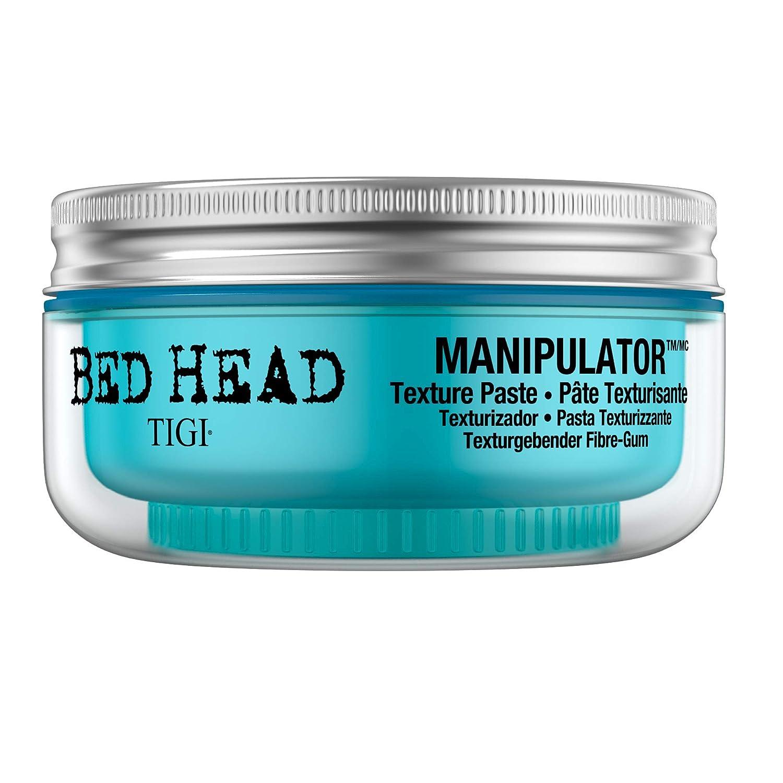 best hair wax for women's long hair