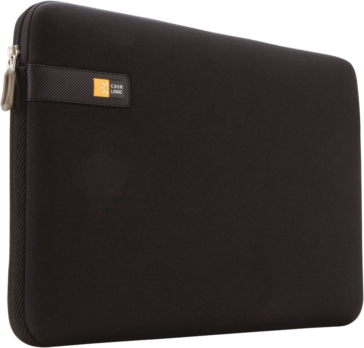 "Case Logic Laptop Sleeve 15-16"", Black"