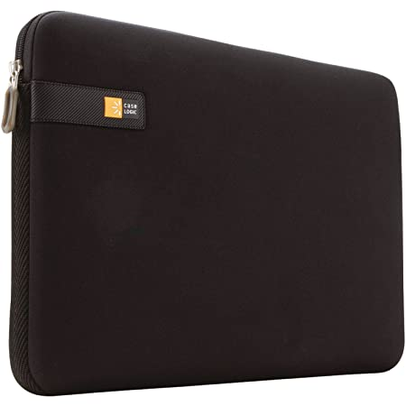 the 8 best small lap case