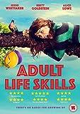 Adult Life Skills [DVD]