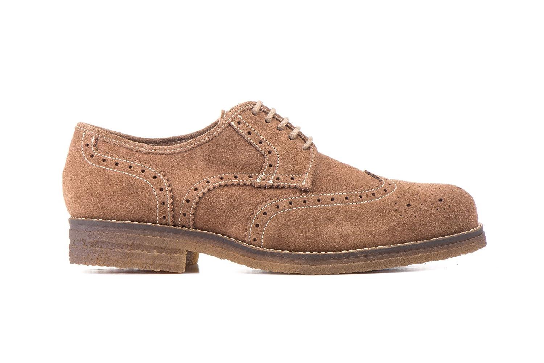 Blanco Blanco Leather/Sivler Durapatent Leather Trim Zapatos de Piel Piel Piel 40f1dc