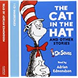 The Cat in the Hat and Other Stories (Dr Seuss)