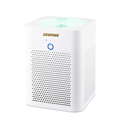 Egofine HEPA Air Purifier