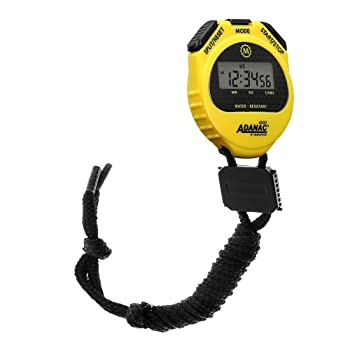 Marathon Adanac 4000 Swimming Stopwatch