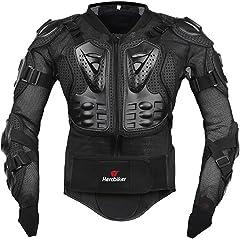 55bbe86d1 Amazon.es  Ropa y accesorios de protección  Coche y moto  Cascos ...