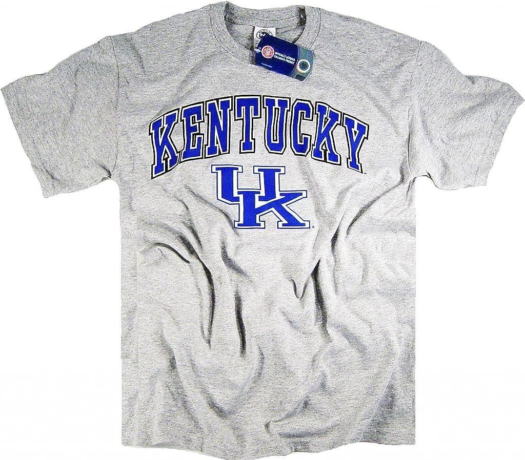 on sale f13c9 92a1b Kentucky Wildcats Shirt T-Shirt University Hat Hoodie Basketball Jersey  Apparel