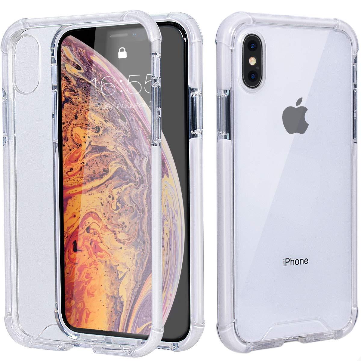 mateprox iphone xs max case