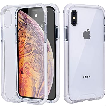 coque iphone 8 mateprox