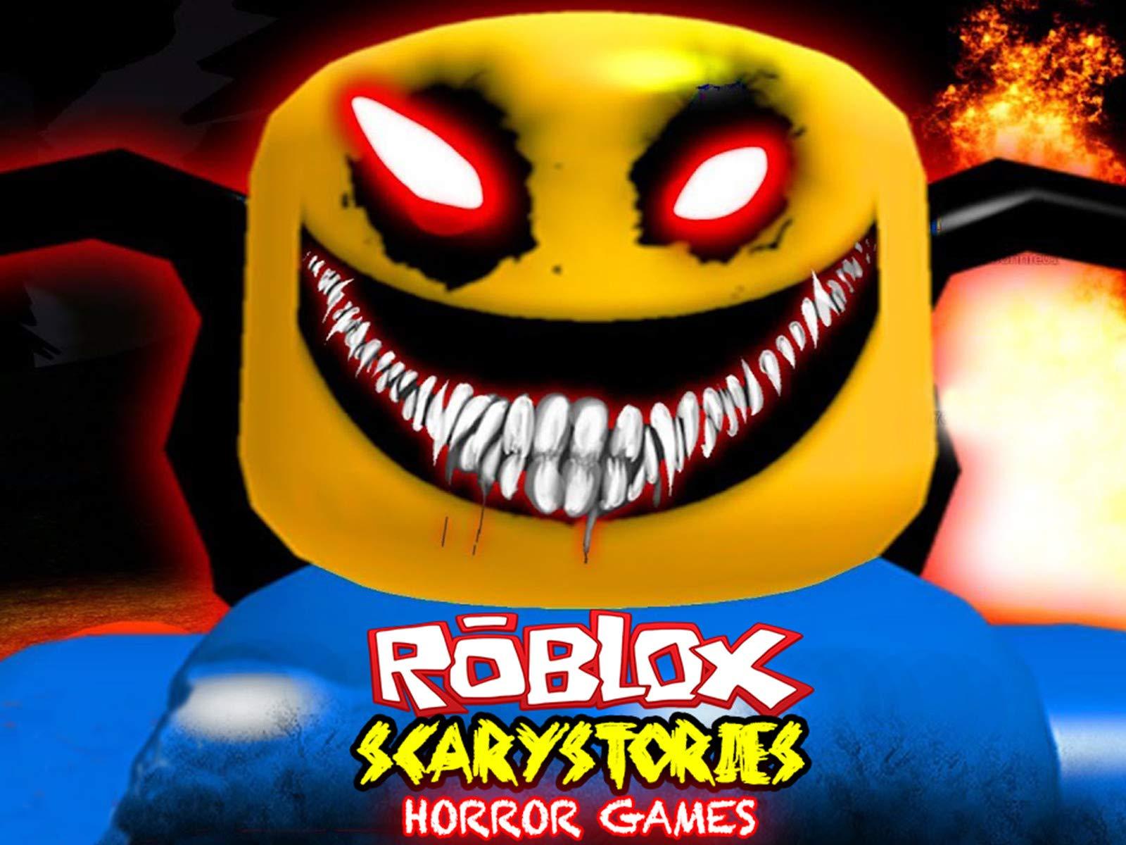 Amazon Com Watch Clip Weirdest Roblox Meme Games Prime Video