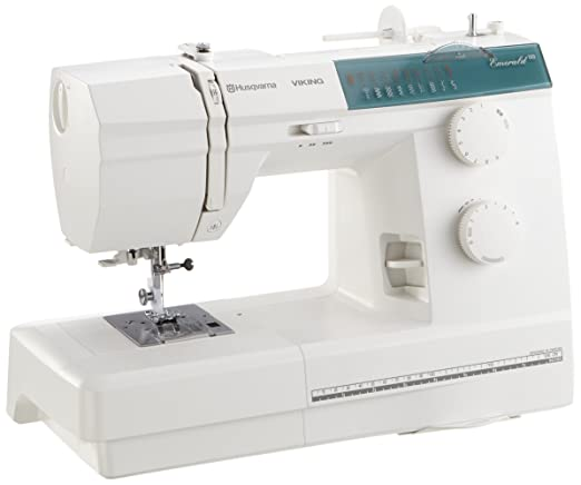 Snore Stopper Nose Vents Best Husqvarna Sewing Machine Prices