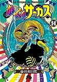 からくりサーカス (14) (小学館文庫 ふD 36)