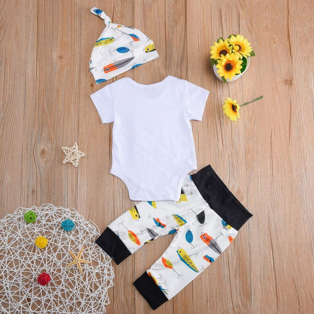 Toddler Infant Baby Boy Girl Dinosaur Zipper Rompers Jumpsuit Outfits Clothes CW