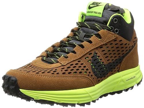 low priced 809c4 d8b51 Nike Lunar LDV Trail Mid  Amazon.ca  Shoes   Handbags