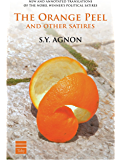 The Orange Peel and Other Satires