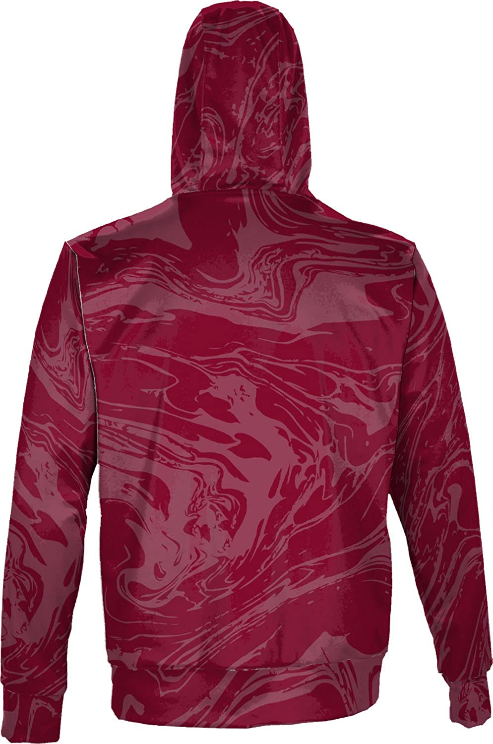 Gameday ProSphere Ramapo College of New Jersey Boys Pullover Hoodie