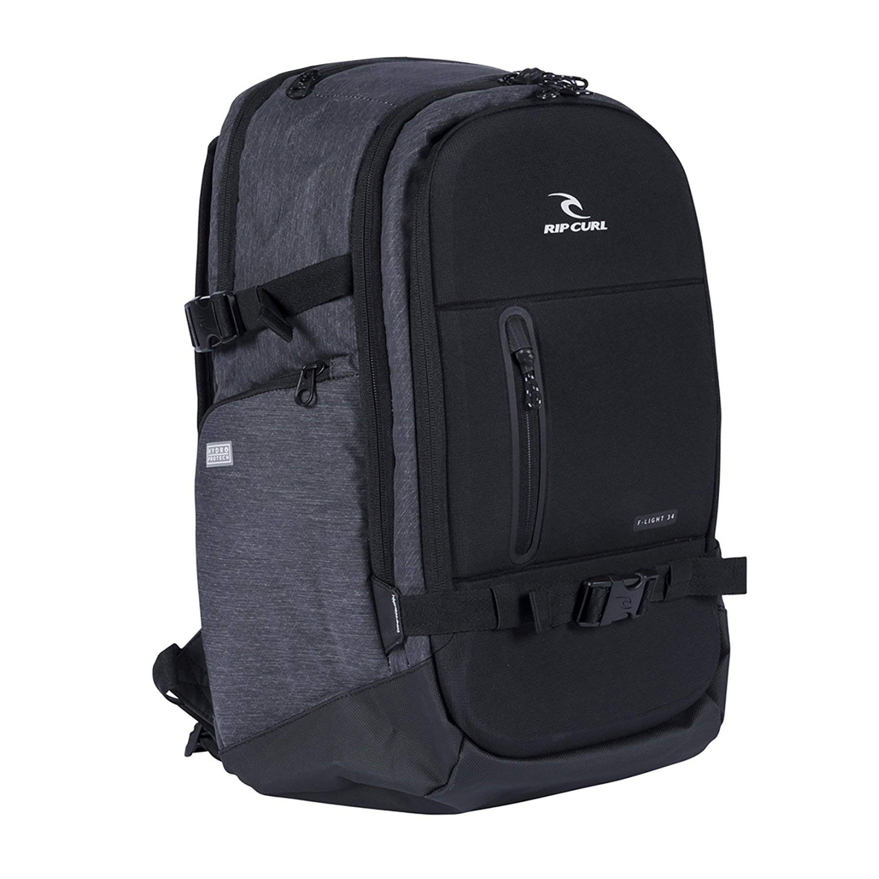 Rip Curl F-light Posse Midnight Backpack One Size Midnight