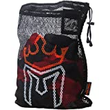 Meister WRAP Bag for Washing MMA & Boxing Hand...