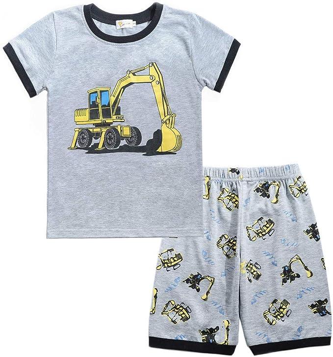 Baby Set Kombination Mädchen Junge Langarm Baumwolle Winter Unisex Shirt Hose