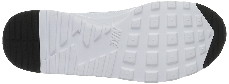 Amazon.com   Nike Women s Air Max Thea Running Shoes   Fashion Sneakers 17fd976184