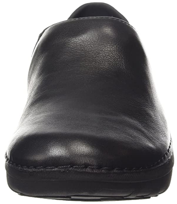 1fc1ce9adb7 Fitflop Women s Superloafer Leather Loafers  Amazon.co.uk  Shoes   Bags