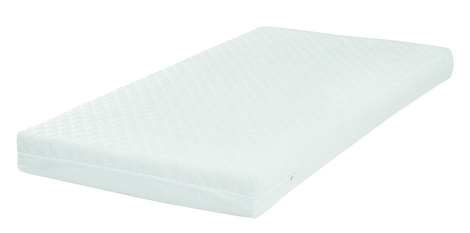 Babymore Deluxe Spring Mattress (120 x 60 cm) SM60