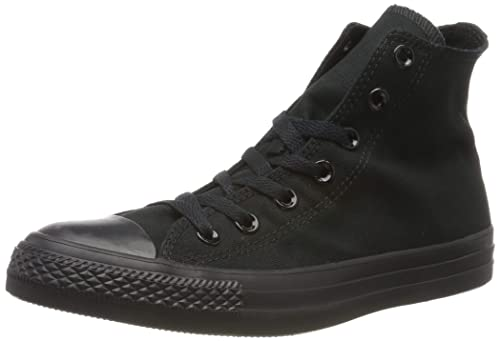 4e39733cb9b Converse Chuck Taylor All Star Core Ox