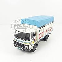 Desconocido 1/43 CAMION Truck Pegaso SAVA 515 COPESE