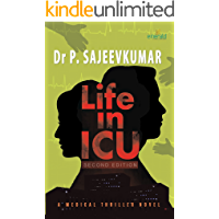 Life in ICU