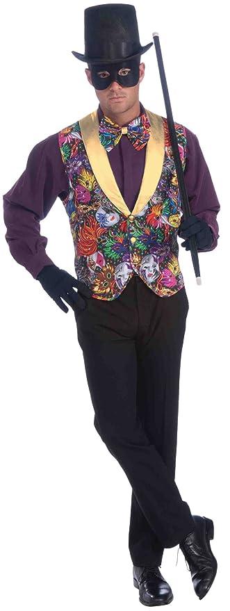 Masquerade Ball Clothing: Masks, Gowns, Tuxedos Forum Masquerade Party Costume  AT vintagedancer.com