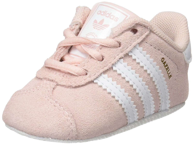 adidas Gazelle Crib, Sneakers Mixte bébé 3290