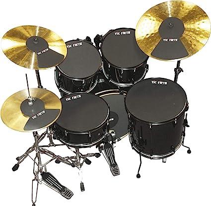 Vic Firth Drummer/'s Stick Tape inc FREE UK p//p