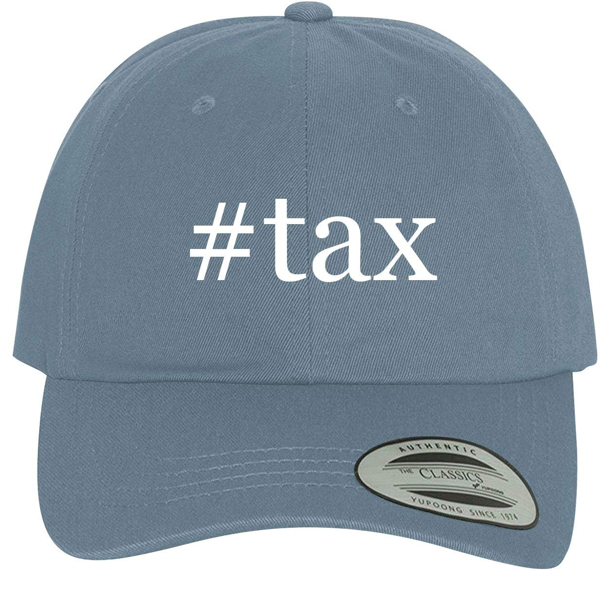Comfortable Dad Hat Baseball Cap BH Cool Designs #Tax
