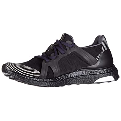 d0955dc0553f7 adidas by Stella McCartney Women s Shoes Trainers Sneakers Ultra Boost  Running b  Amazon.co.uk  Shoes   Bags
