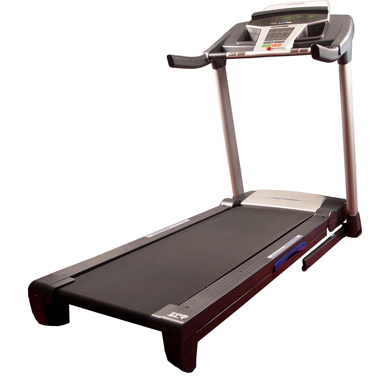 ProForm 705 ZLT - Cinta de Correr para Fitness: Amazon.es ...