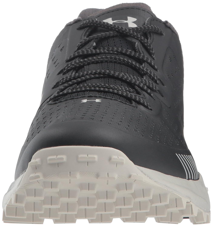 8c4cf6fc4edd8 Amazon.com | Under Armour Men's Horizon RTT Running Shoe | Trail Running