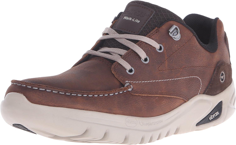 Hi-Tec Men s V Lite Walk Tenby Walking Shoe