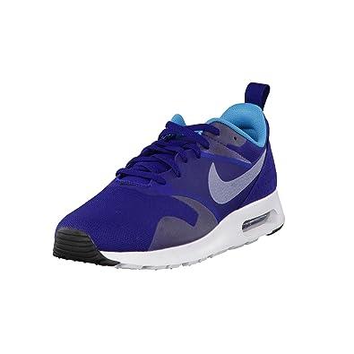 Nike Men's Kaishi 2 0 Loyal Blue/White blue Lagoon black Running Shoe